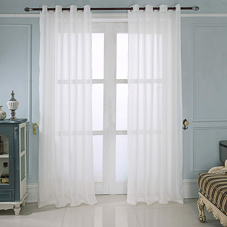 LR Curtains.jpg