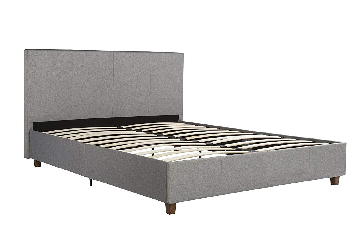 BR+Bed.jpg