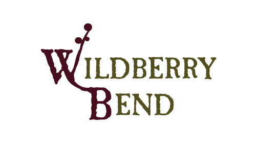 WILDBERRY BEND