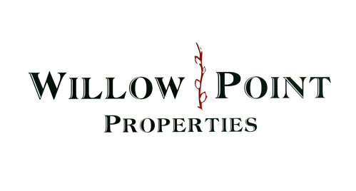 WILLOW POINT BRANDING
