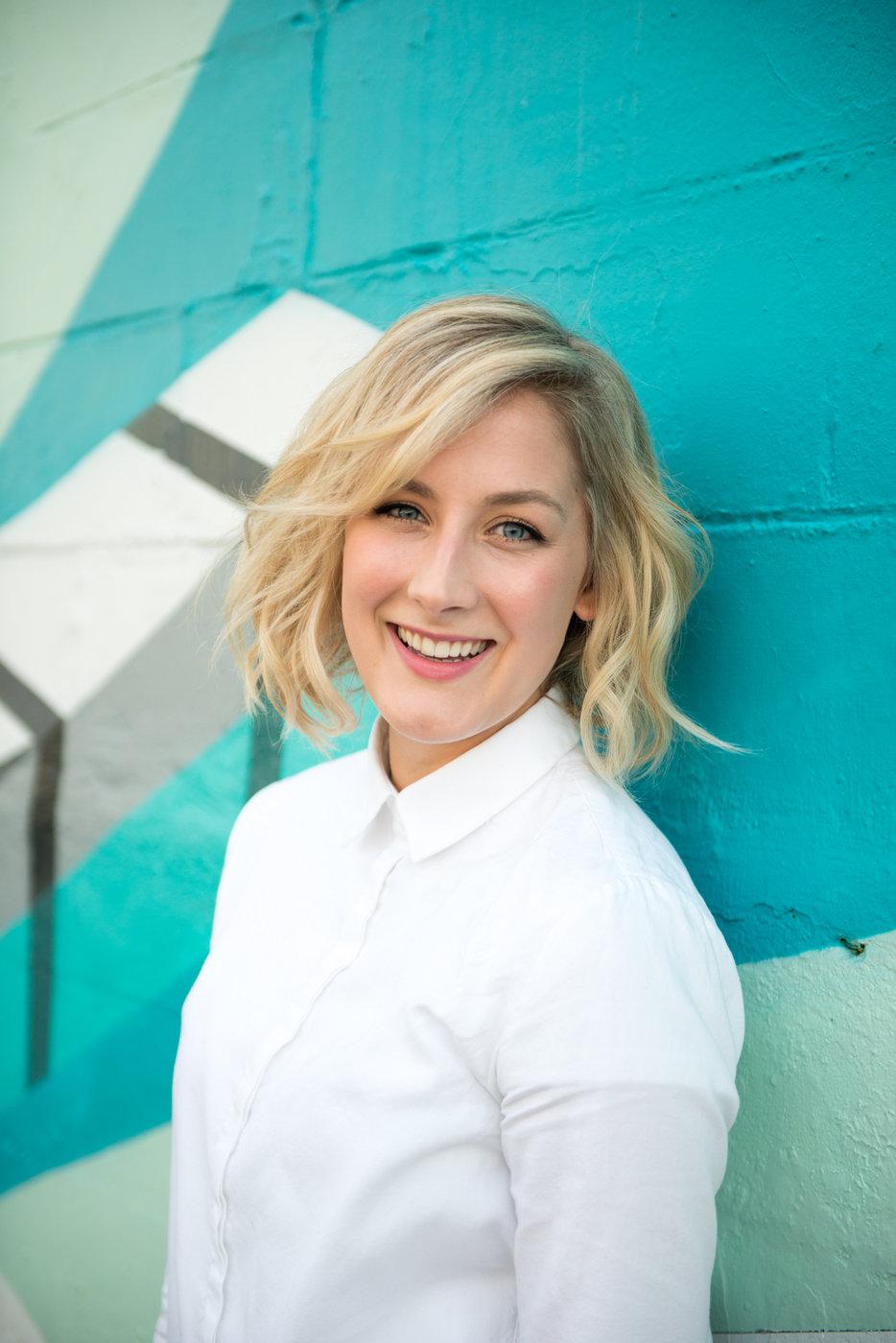 Kaitlyn Edie Headshots-Kaitlyn Edie Headshots-0033 copy.jpg