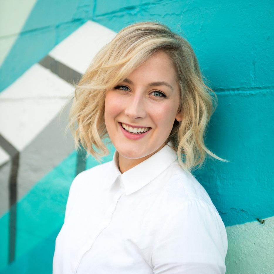 Kaitlyn+Edie+Headshots-Kaitlyn+Edie+Headshots-0033+copy.jpg