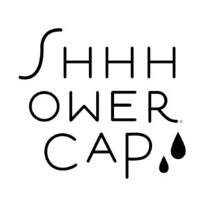 SHHH_2016_Logo_NoBox_Lg.png