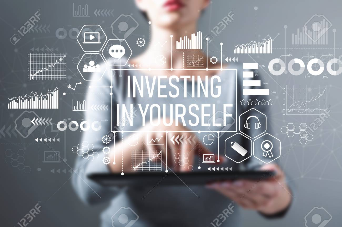 107030817-investing-in-yourself-with-business-woman-using-a-tablet-computer.jpg