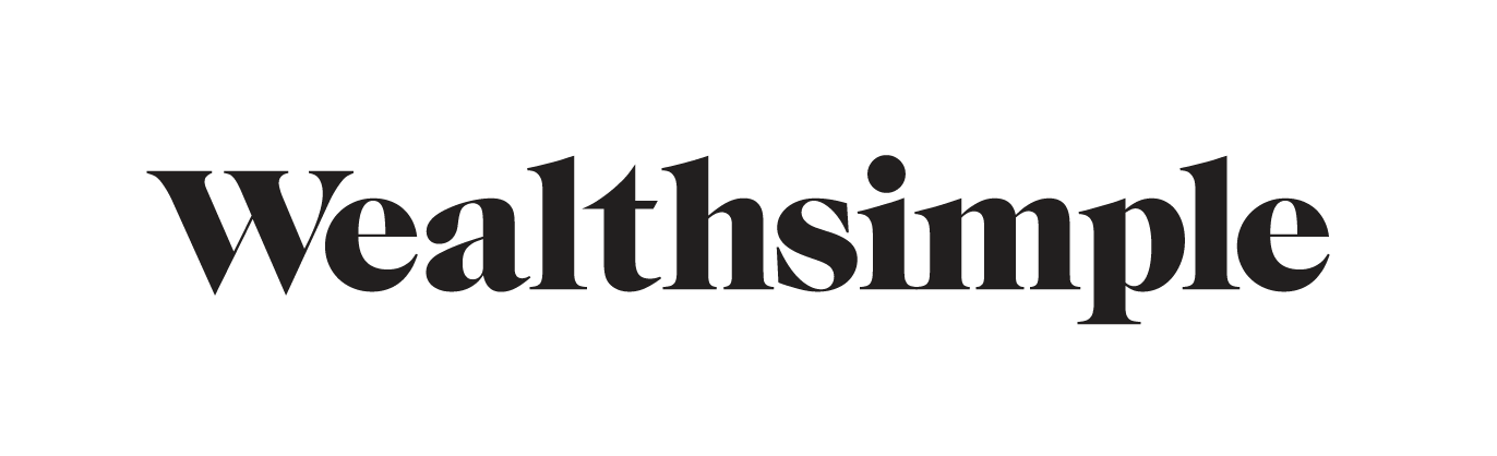 Wealthsimple_logo.png