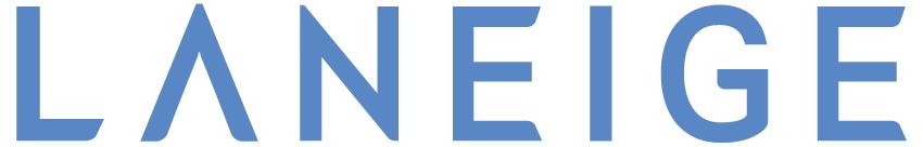 laneige-logo.jpg