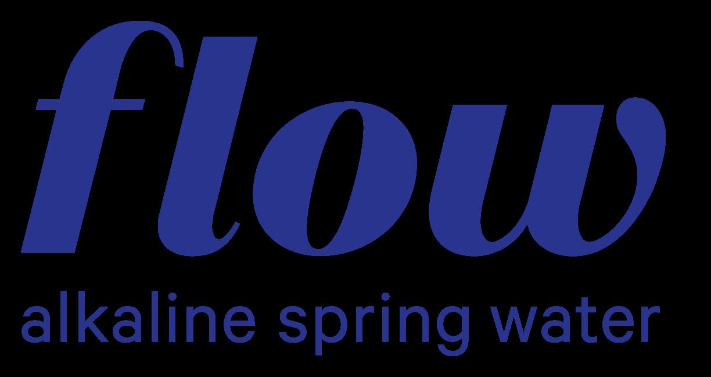 Flow-Logo NEW 2017-10_Spot-NoMark-1C Blue Tag@8x.png