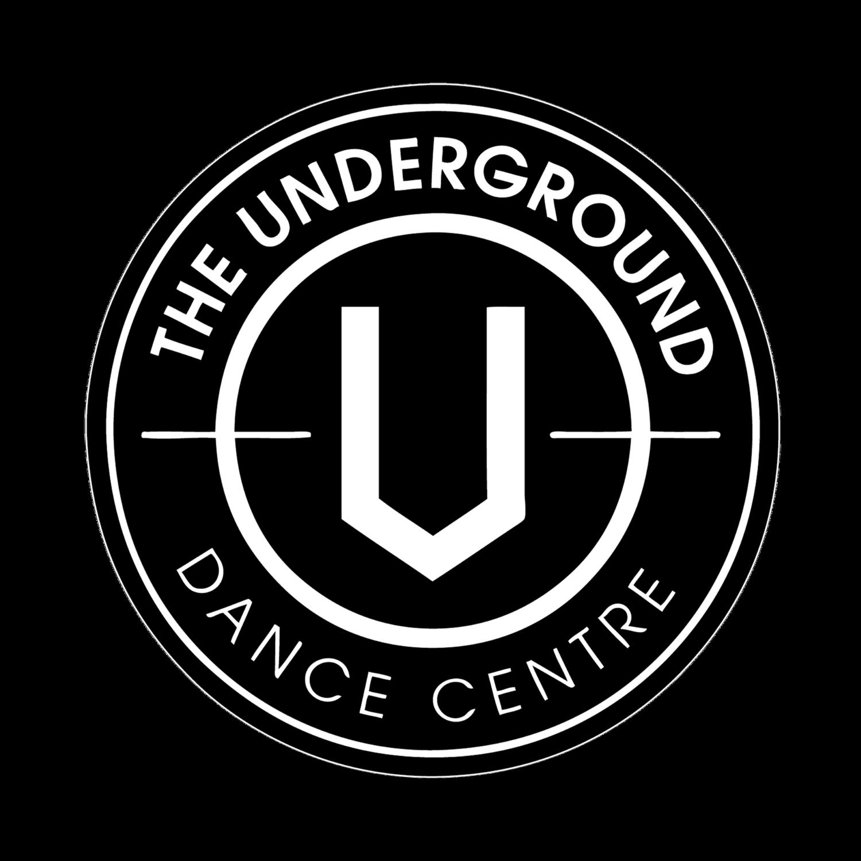 Underground Dance Studio.png