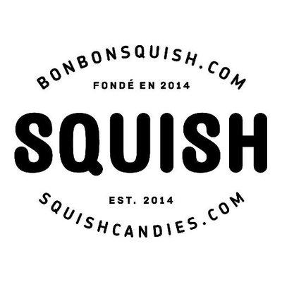 squish logo.jpg