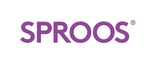 Sproos-Logo-Purple.jpg