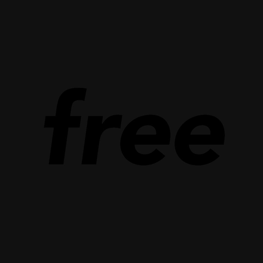 free-logo@black-170px-transparent.png