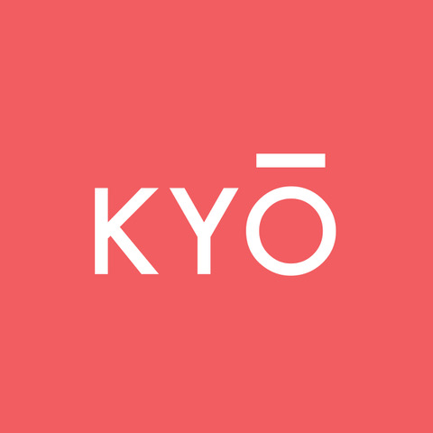 kyo_tile_1200x1200.jpeg