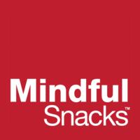 mindful snacks logo.png
