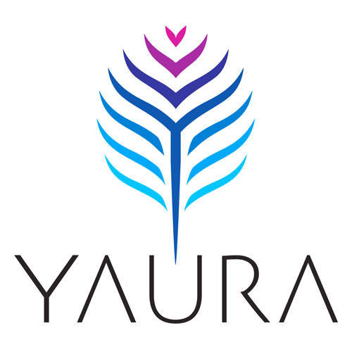 yaura-med.jpg