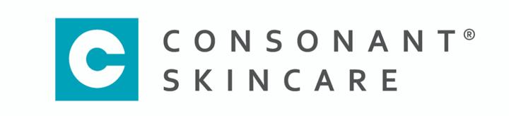 Consonant Skincare Logo.png