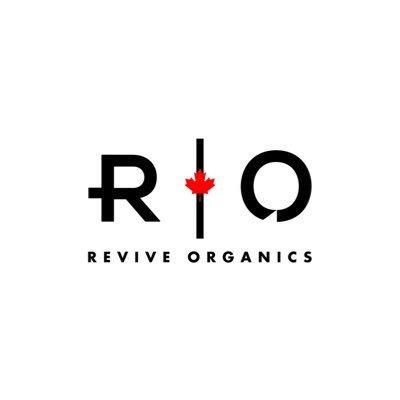 revive organics.jpg