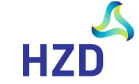HuisartsenZorg Drenthe -