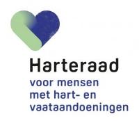 Harteraad -