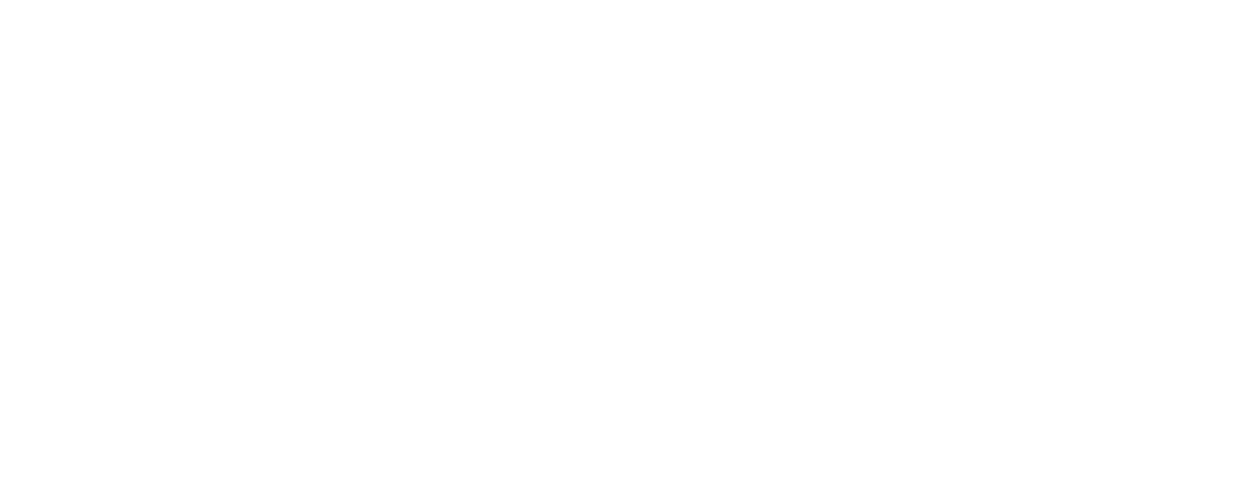 MISys_Logo.png