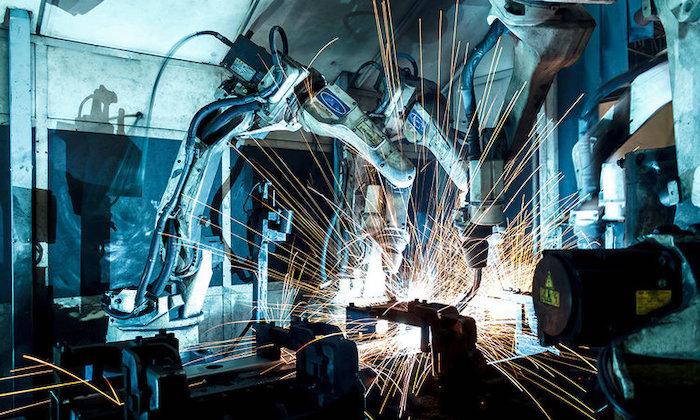 MISys Manufacturing Tip.jpg