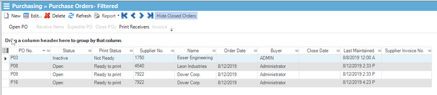 Hide Closed Orders in MISys 6.4.3-3.png