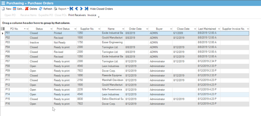 Hide Closed Orders in MISys 6.4.3-2.png
