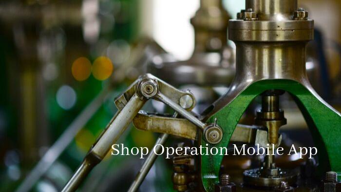 Manufacturing Order App.png