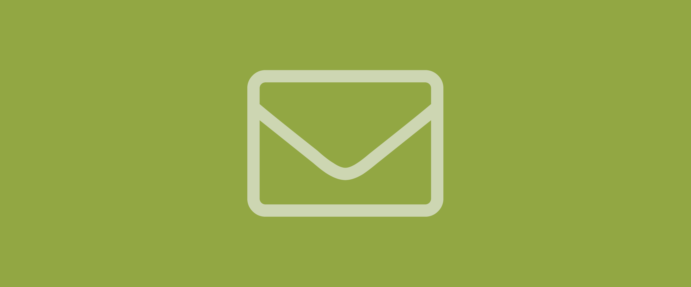 newsletter icon.png