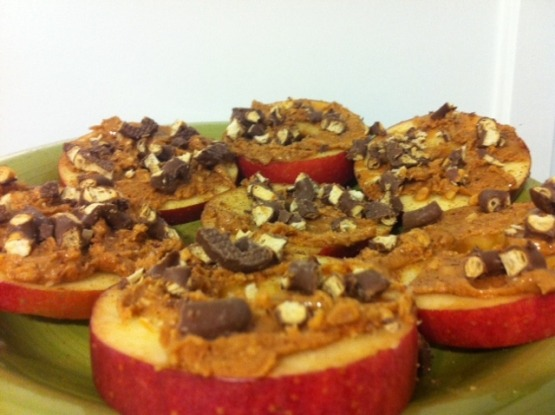 fancy apple slices.png