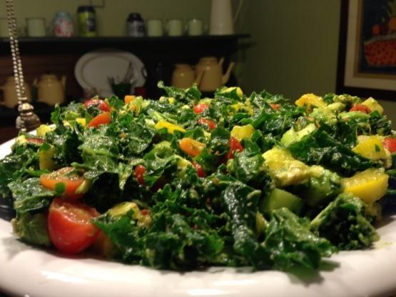 quick kale salad.png