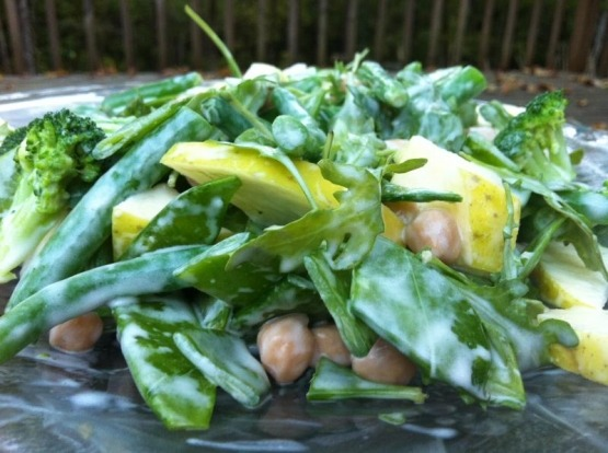 go green salad.png