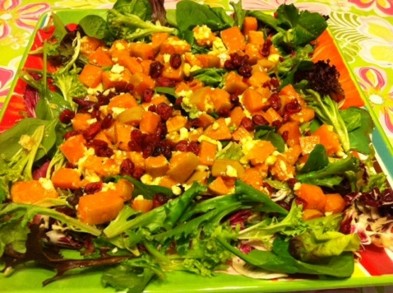 butternut, feta, and cranberry salad.png