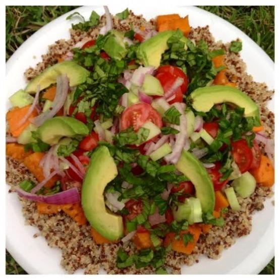 Quinoa, Butternut, & Basil Salad.png