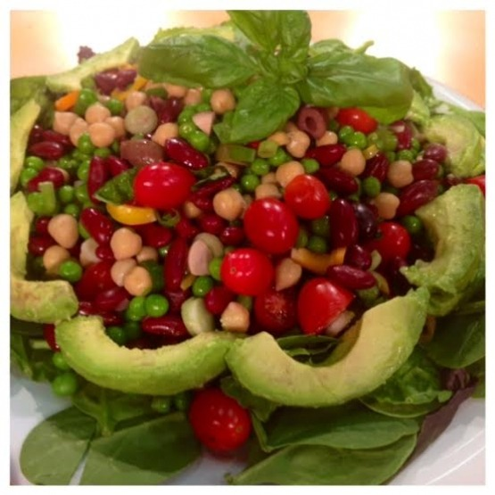 Colorful Bean Salad.png