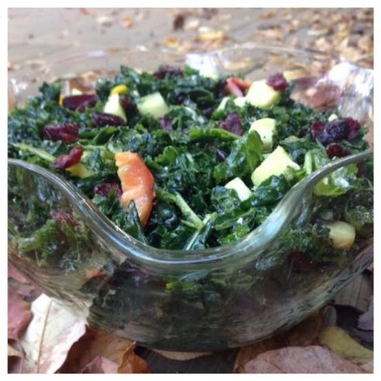 Fall Kale Salad.png