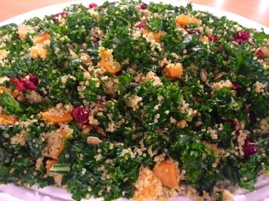 Sweet Potato, Kale, & Quinoa Salad.png