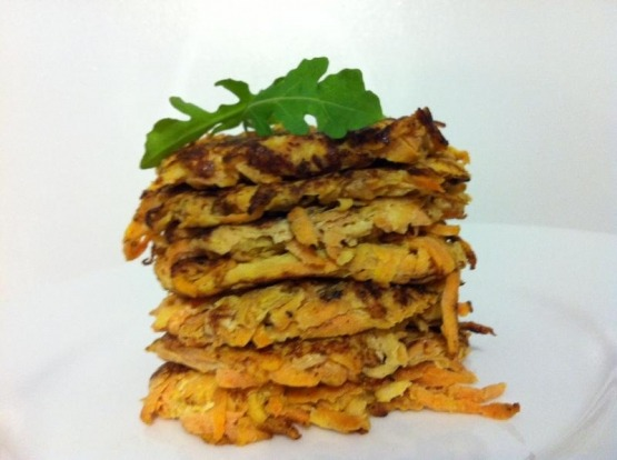 Apple & Sweet Potato Hash Browns.png