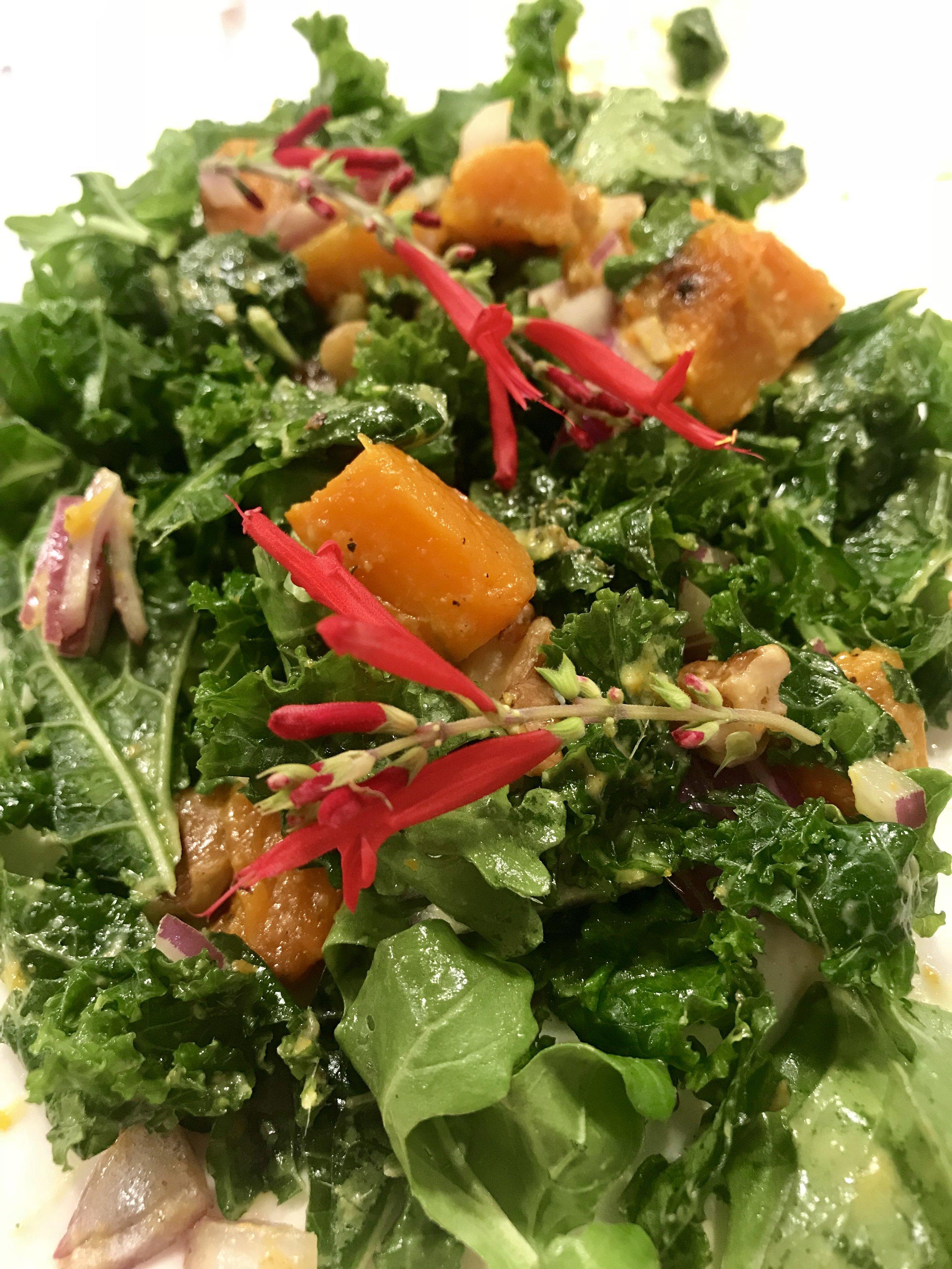 Quick Fall Butternut Salad.png