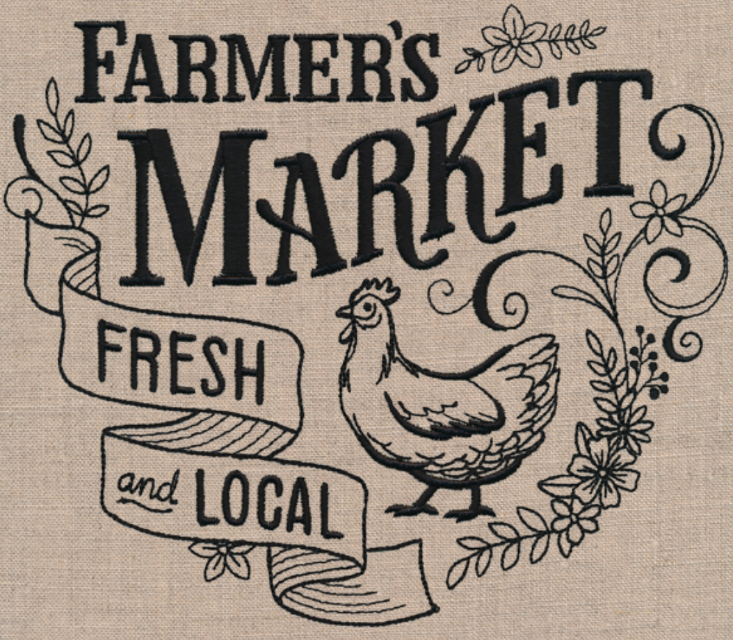 Founders' DayFarmer's Market - We are seeking local farm and agriculture type productsfor this very special Farmer's Market taking place on Founders' Day, Saturday October 19th, 2019.The special Farmer's Market will take from 9am - 2pm on Main Street in front of the Courthouse alongside our Taste of Brooksville event. No fees for participation!Please submit your interest by completing the form below.