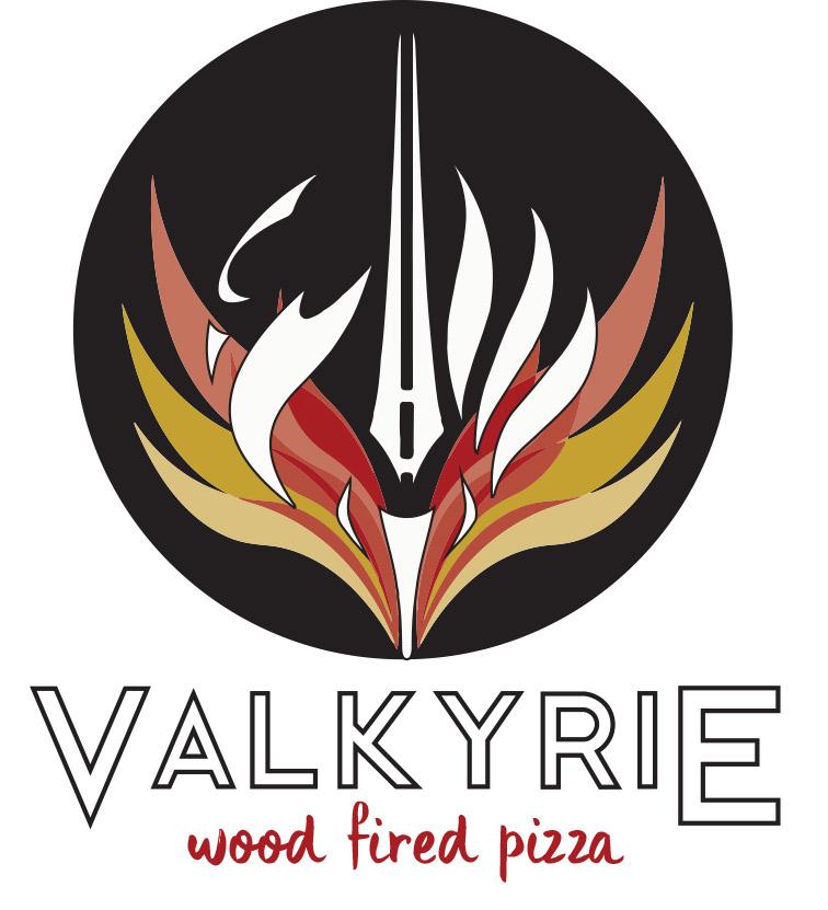 valkyrie pizza logo.jpg