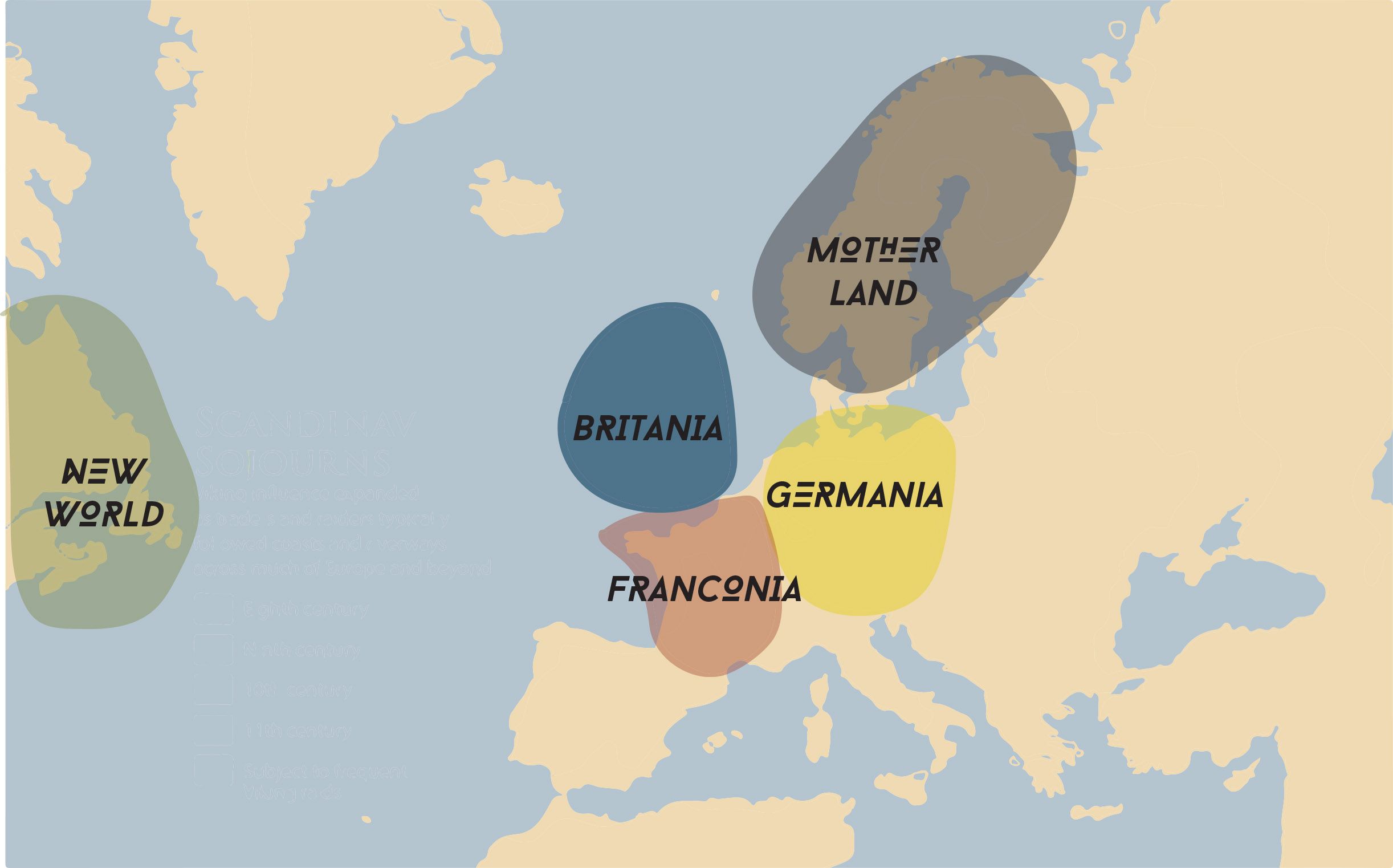 britania map.jpg