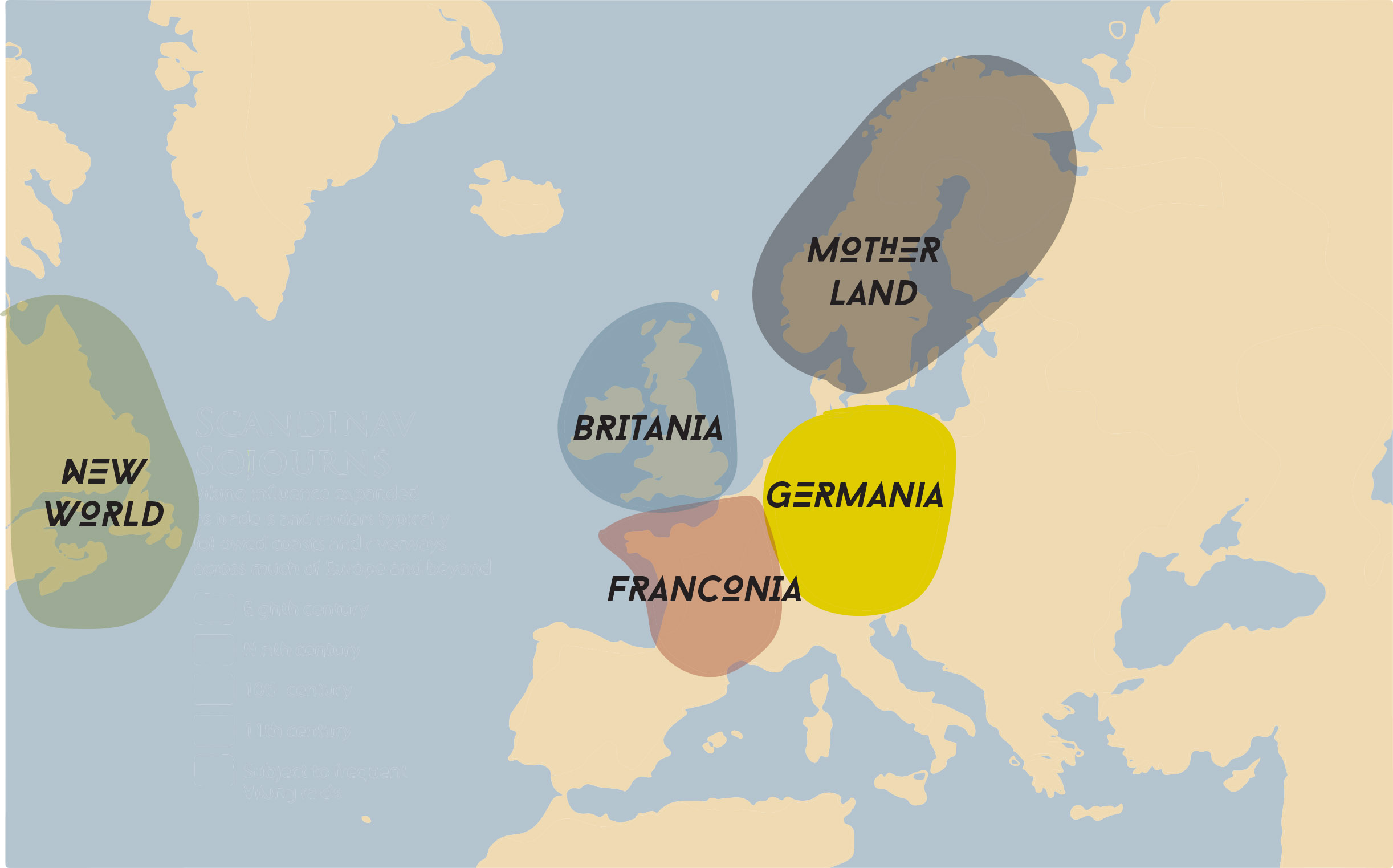 Germania map.jpg
