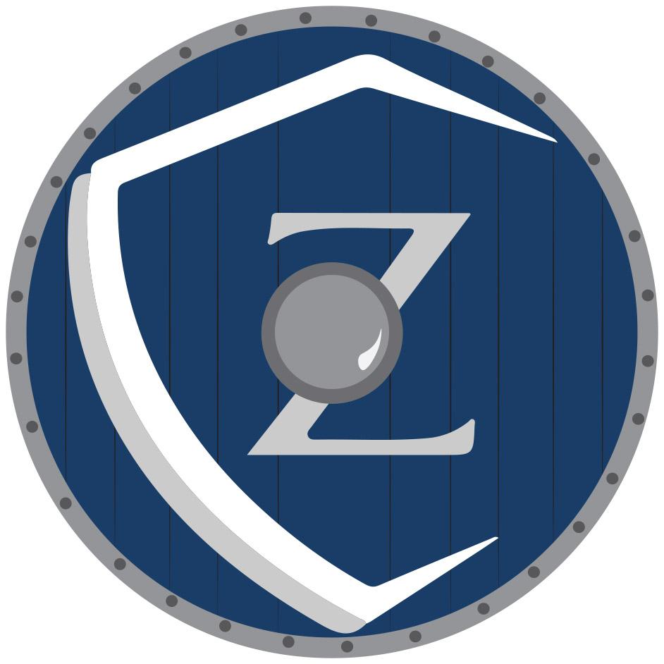 Zimny Insurance Agency -