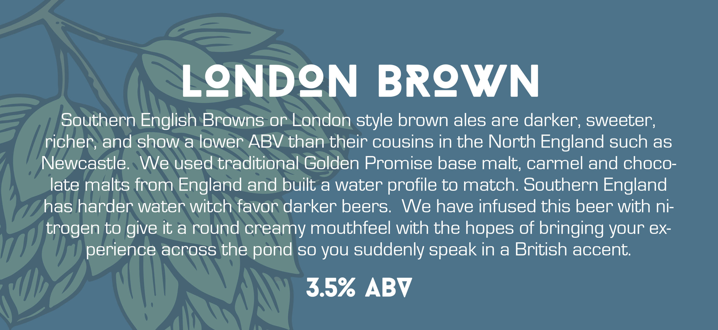 london brown.jpg