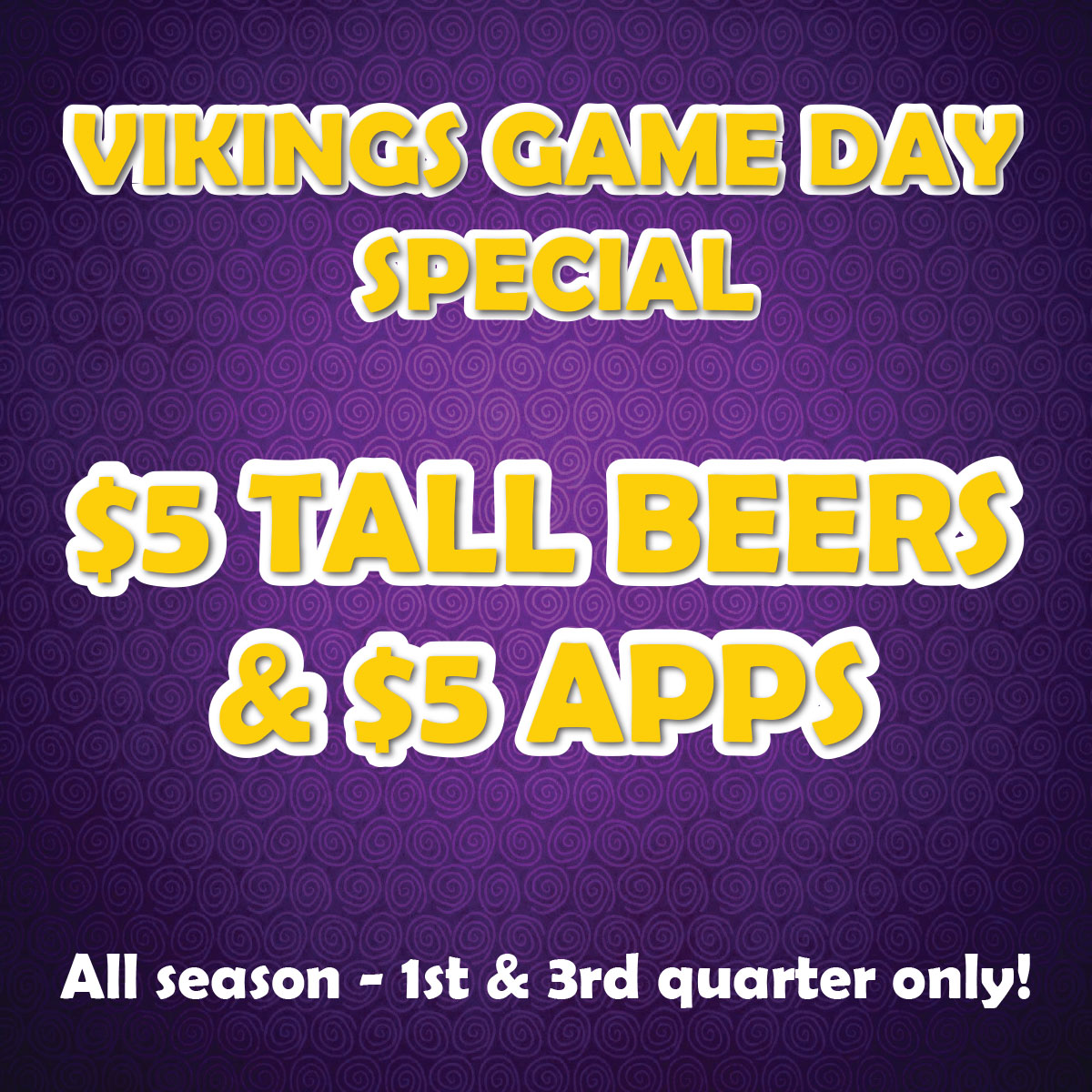vikings game day special.jpg