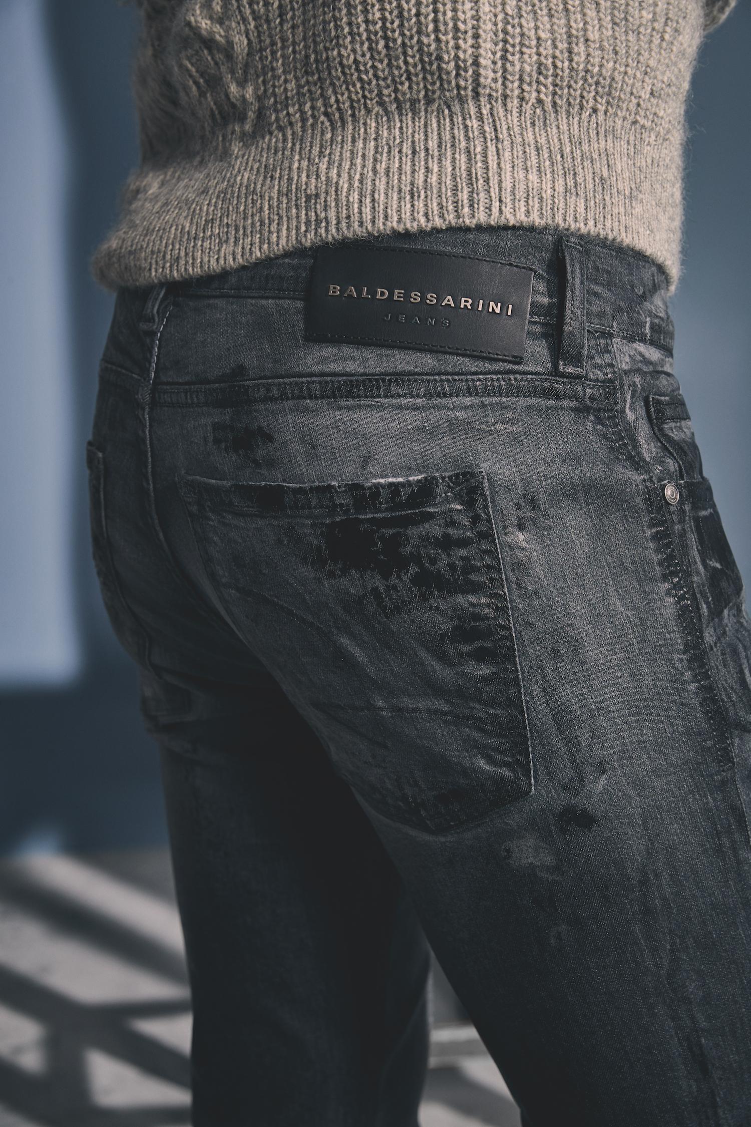 Baldessarini_3-jeans.jpg