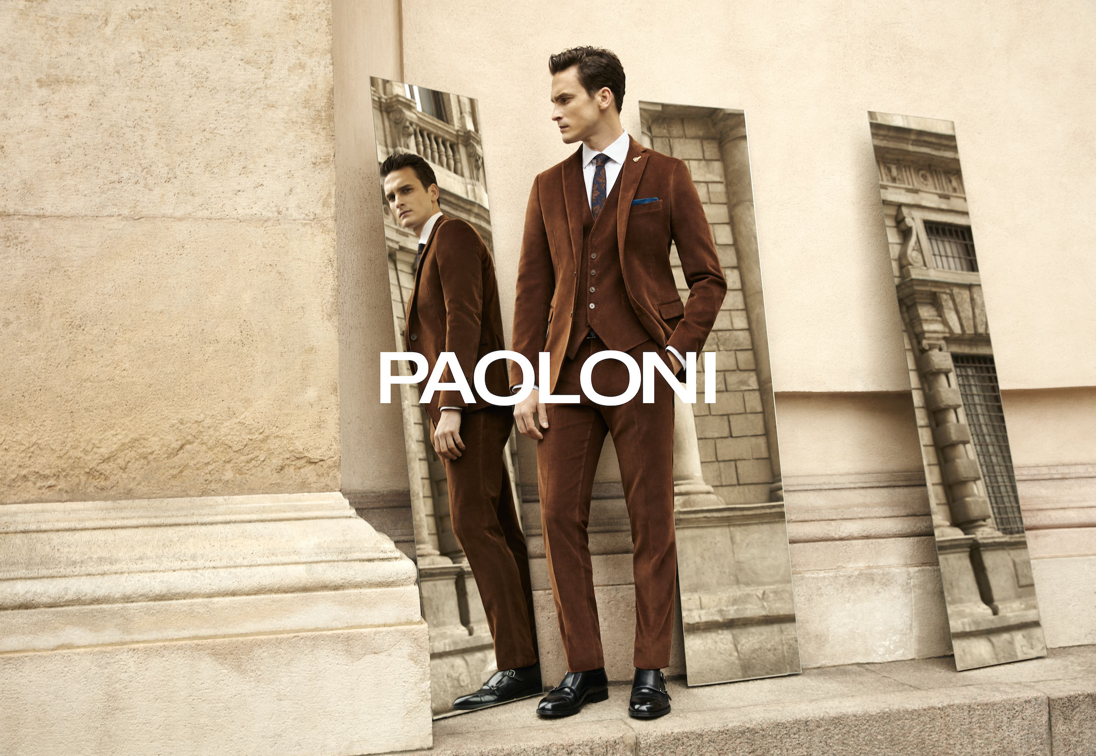 Paoloni ADV 2 0339.png