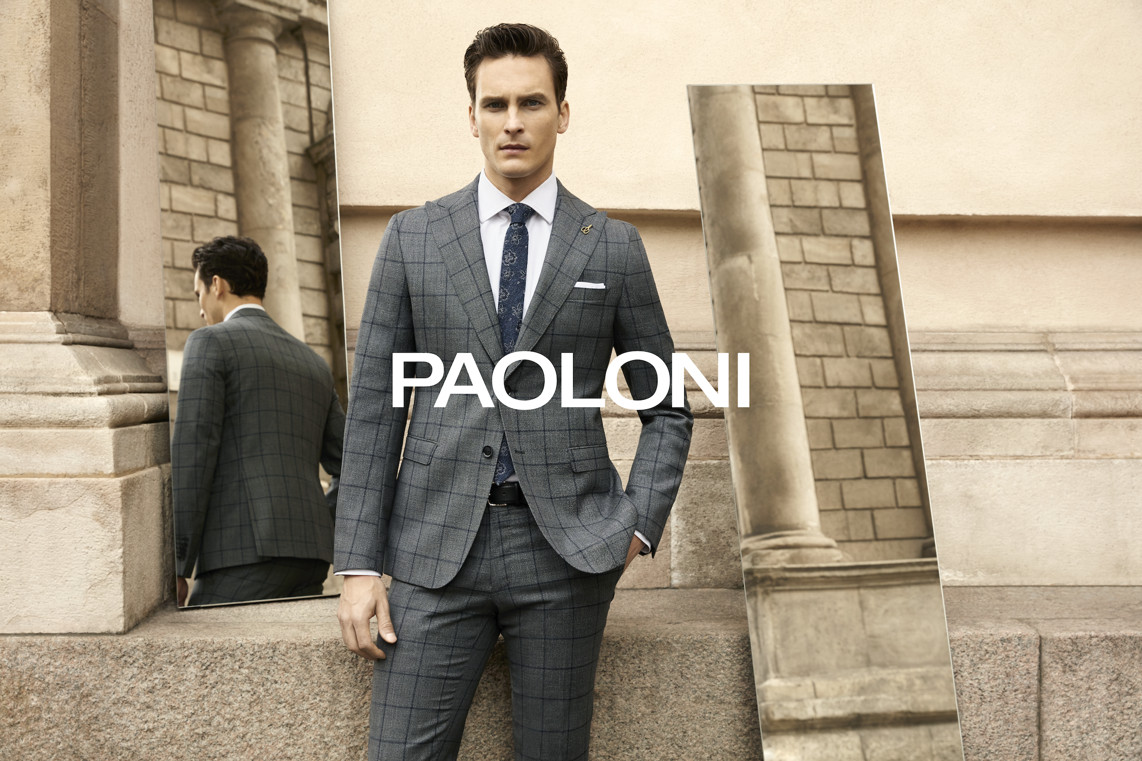 Paoloni ADV 3 0606.png