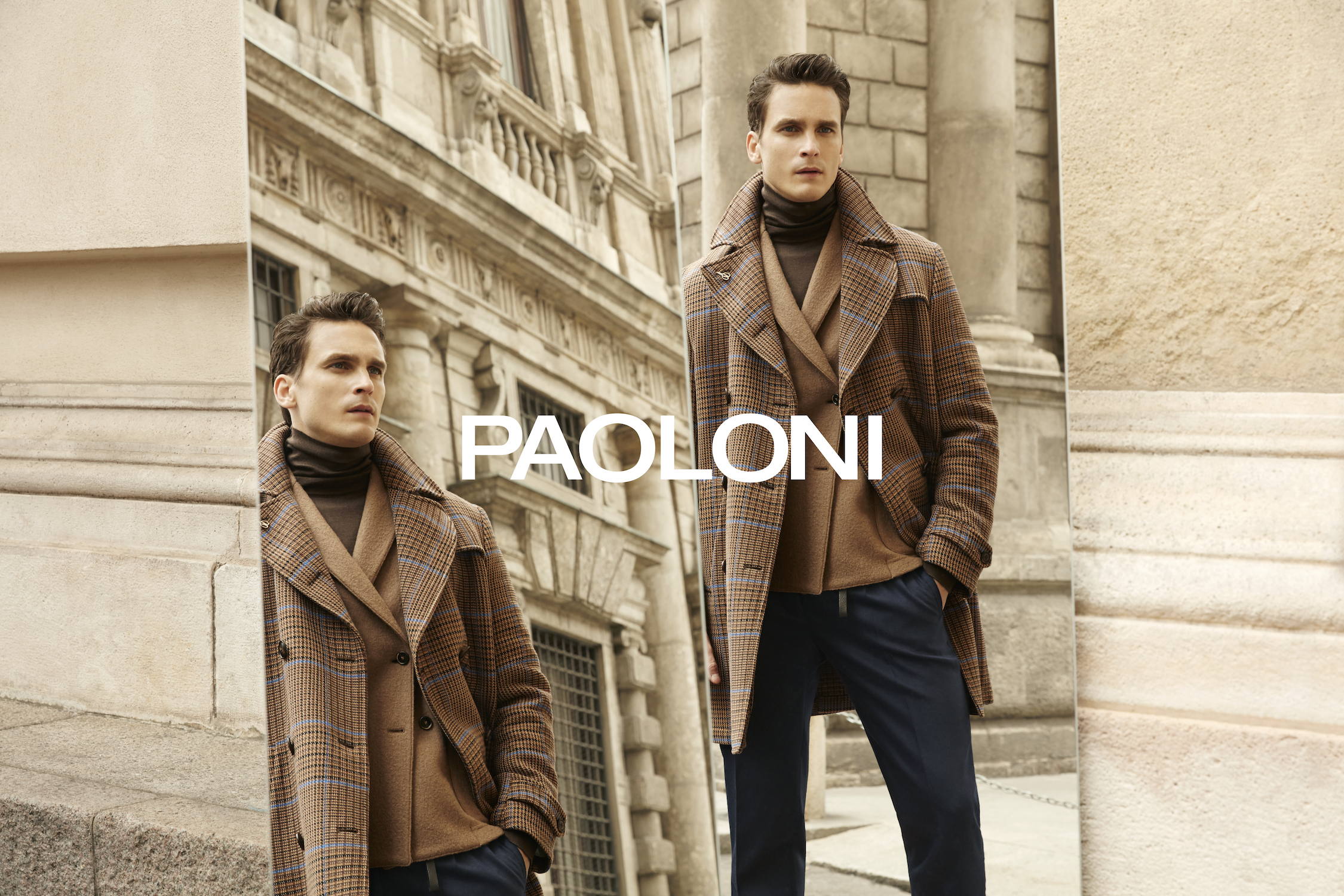 Paoloni ADV 4 0794.png