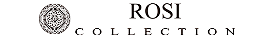 rosi-collection-logo.png